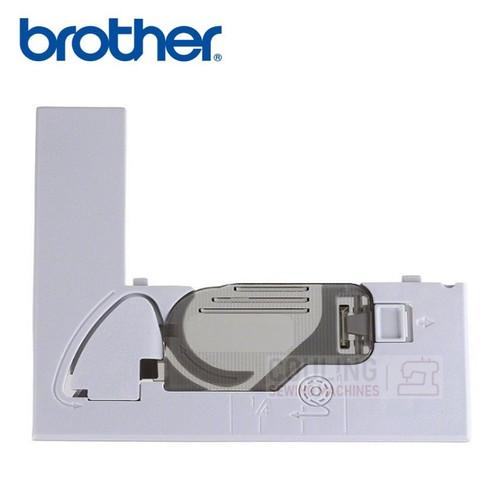 BROTHER Genuine Needle Plate B Plastic Part NV1 VQ2 V3 V5 V5LE XE1 XJ1  XE5050201
