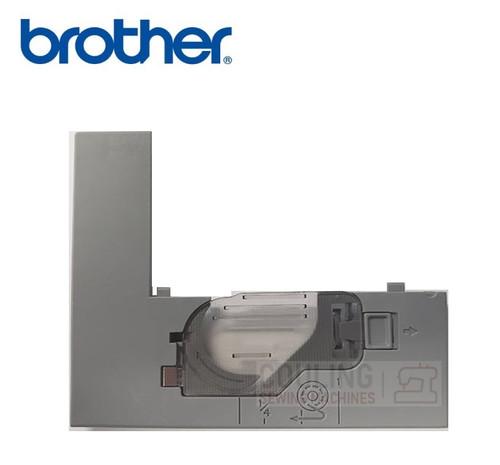 BROTHER Genuine Needle Plate B Plastic Part XL2600 XL3500 XL3600 BM2700 BM3600 XC8981121