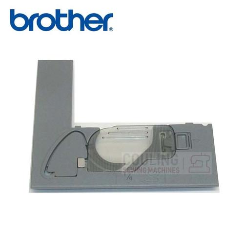BROTHER Genuine Needle Plate B Plastic Part BC2100 BC2500 ES2400 ES2020  XG9979001