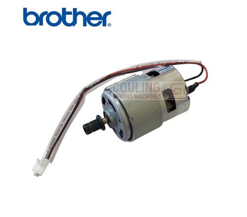 Brother PR Main Driver MOTOR PR600 PR600-II PR620 PR650  XD1151051