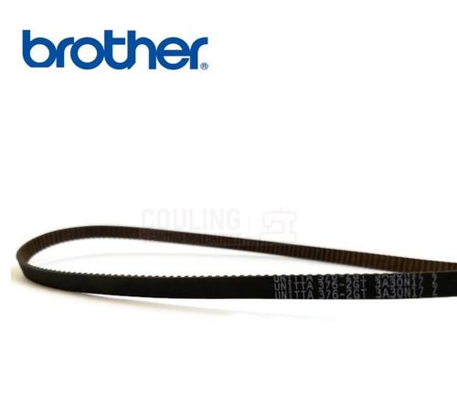 Brother PR Main Drive BELT PR600 PR620 PR650 PR655 PR670 PR1000 PR1050 PR1055  XA9644050