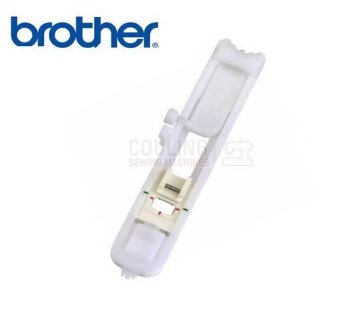BROTHER 1 Step Button Hole Foot A Innov-is NV10a NX CS BC BM - XC2691023