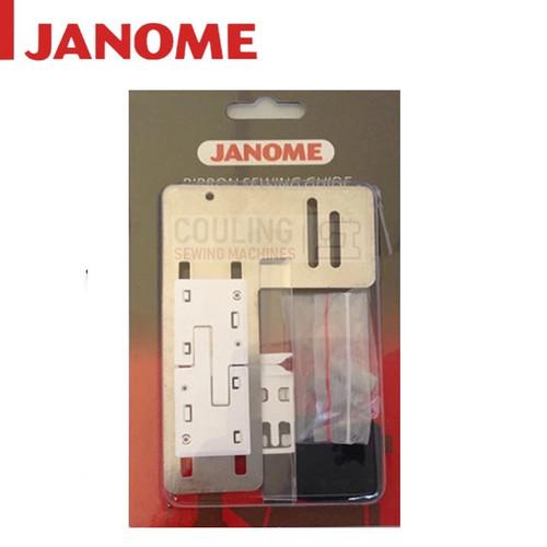 JANOME RIBBON TAPE GUIDE UNIT  200444408
