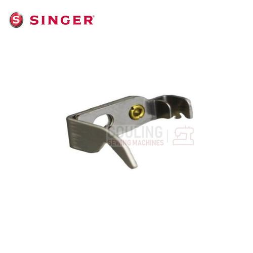 Singer Sewing Machine Needle Threader C240, L500 No. 416409701