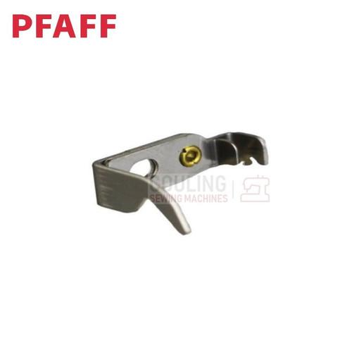 Pfaff Sewing Machine Needle Threader Ambition, Passport 2.0, Smarter 260c No. 416409701