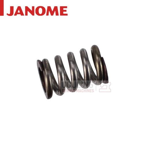Janome Hoop / Frame Tension SPRING Standard  718844309