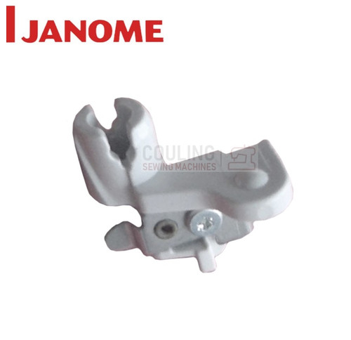 Janome Sewing Machine Needle Threader Unit HD9 1600P - 767633006