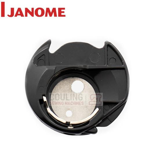 Janome Genuine Bobbin Case 8050XL DC1018 DC1050 Only 508638002