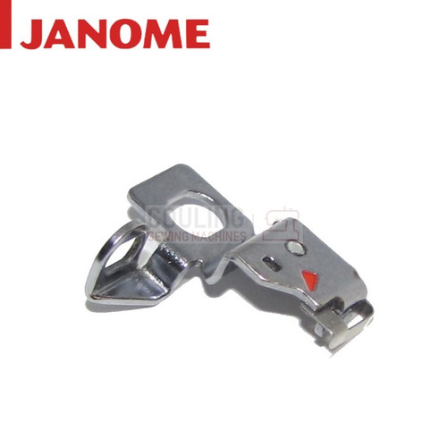 Janome Bobbin Case Front Stopper Spring - 846632003 - 6600p MC11000 TXL607 QXL605