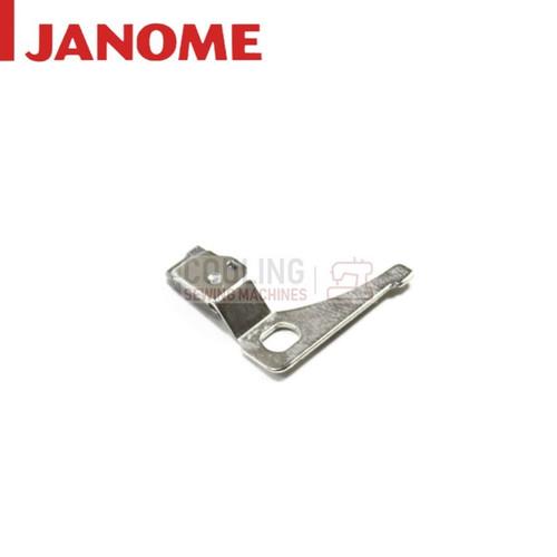 Janome Bobbin Case Front Stopper Spring - 751502006 - 525s 521s 659 JL150