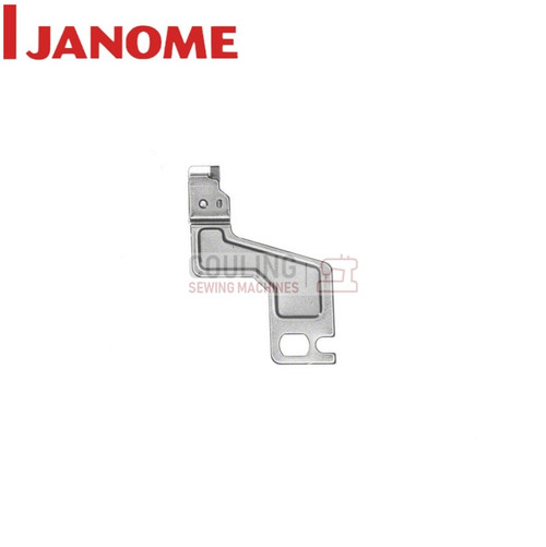 Janome Bobbin Case Front Stopper Spring - 503602002 - 6019QC 6125QC 6260QC