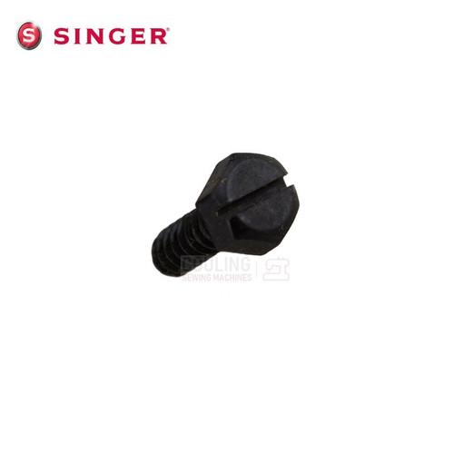 SINGER Overlocker Holding Hex SCREW For Upper Blade Knife 14U 14SH 14HD 0544407000 544407