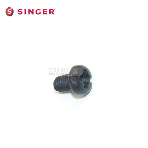 SINGER Overlocker Holding SCREW For Lower Blade Knife 14U 14SH 14HD + 0544211051