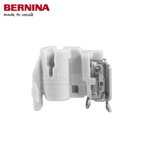 Bernina Standard Auto Needle Threader - Fits Most 0337927100