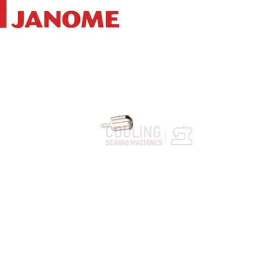 JANOME SEW MINI - NEEDLE CLAMP SCREW - 525 140m 145 DMX100 ONLY 525021009