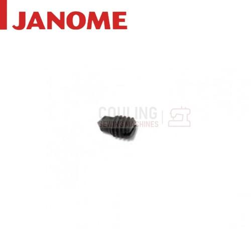 Janome Overlock Needle Clamp SCREW - 6234XL 634D 434D 134D 234 - 785008024