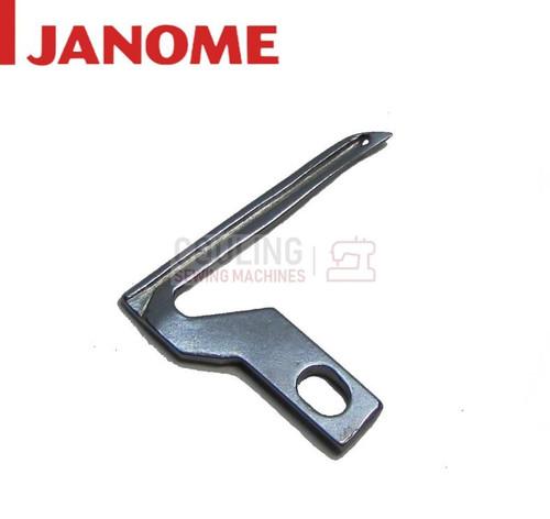 Janome Overlock Lower Looper 6234XL 8002D 9200D 9300D 634D - 784083606