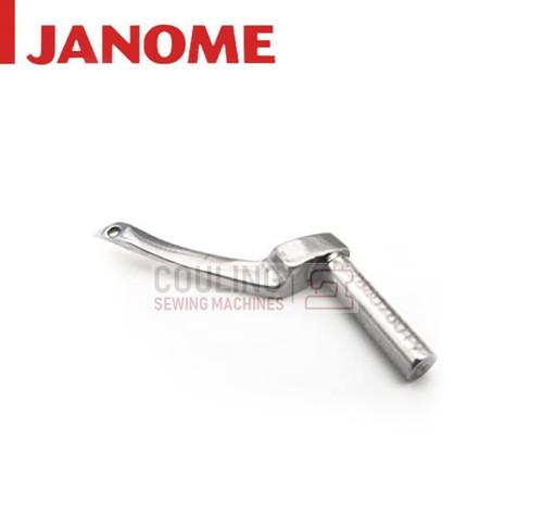 Janome Overlock Upper Looper 6234XL 8002D 9200D 9300D 634D + 784076019
