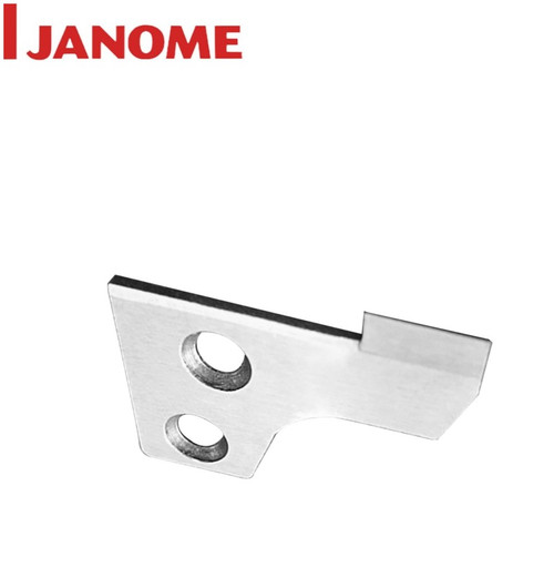 Janome Overlock LOWER KNIFE BLADE 103 104 203 304 334D 134D 234D etc - 784048001