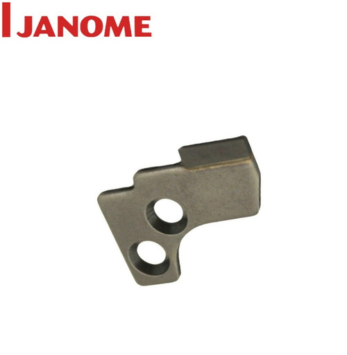 Janome Overlock LOWER KNIFE BLADE 434D only + 787035004