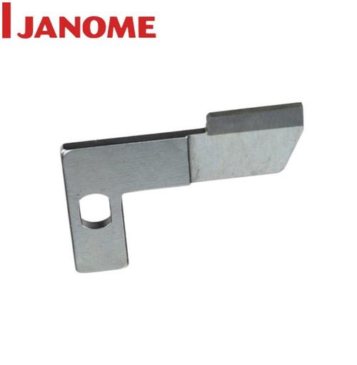 Janome Overlock LOWER KNIFE BLADE 1200D + 797273007
