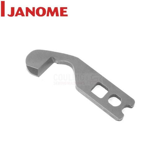 Janome Overlock UPPER TOP KNIFE BLADE 103 134D 203 234D 303 334 434D 534D + 784045020