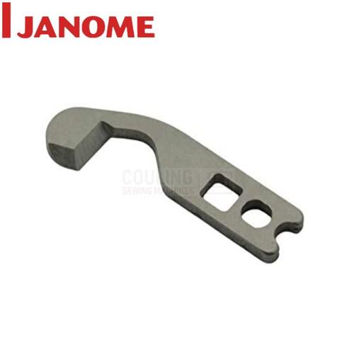 Janome Overlock UPPER TOP KNIFE BLADE 8002DX 9102D 9200D 9300DX DM234 204D + 788127007