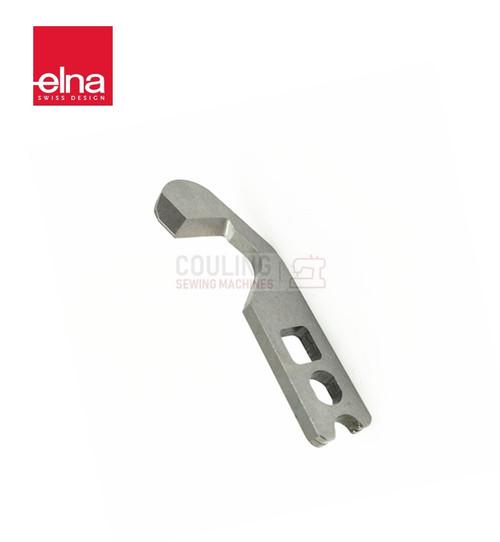 Elna Overlock UPPER TOP KNIFE BLADE 664 & 664Pro