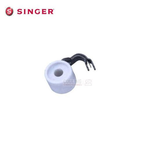 Singer Needle Threader Unit - Futura, XL400, XL420, XL550 ONE PLUS 416438501