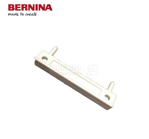 Bernina Sew Table Clip Centering Bridge Pin Some 1008 1000 1015 1130 1630 + 0017055101