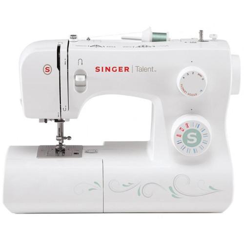 Singer Talent 3321 Sewing Machine - OPEN BOX