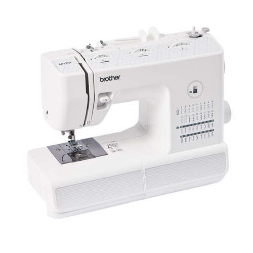 Brother XR37NT Sewing Machine - OPEN BOX
