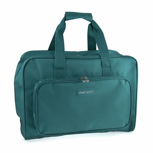 Sewing Machine Carry Storage Bag TEAL MR4660
