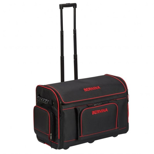 Bernina Trolley Bag / Suitcase XL - For 7 & 8 Series