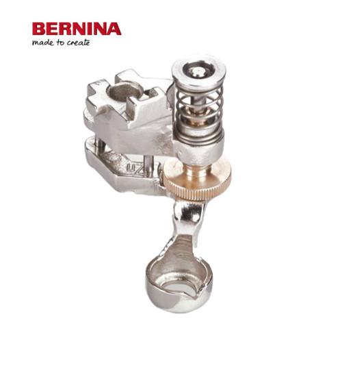 Bernina Ruler Foot # 72V 1017867000