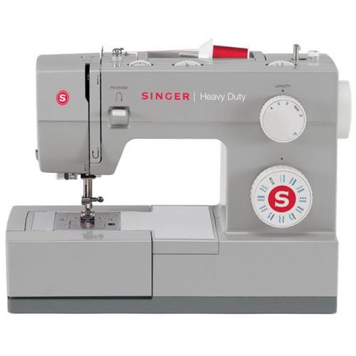 Singer Heavy Duty 4423 Sewing Machine - Ex Display