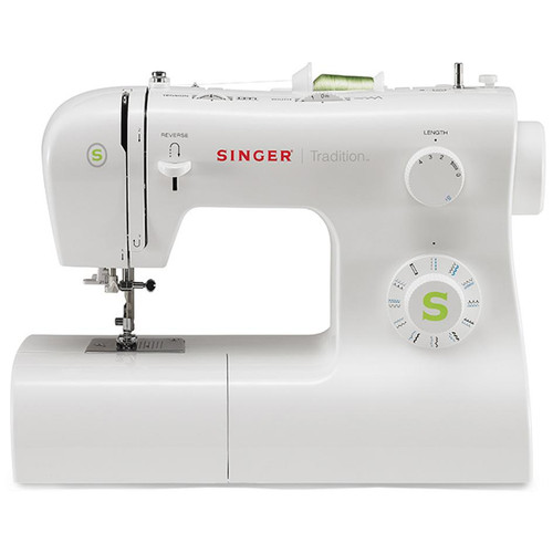 Singer Tradition 2273 Sewing Machine - A Grade