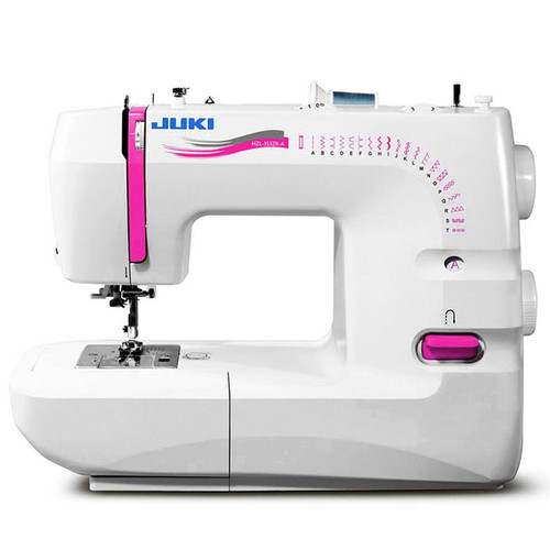 Juki HZL-353Z Sewing Machine -