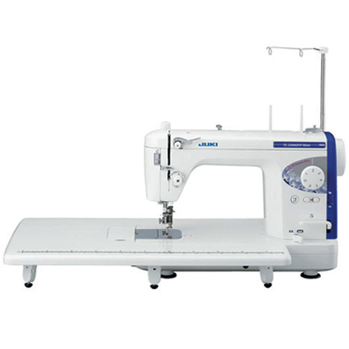 Juki TL-2200QVP MINI Straight Stitch Sewing Machine