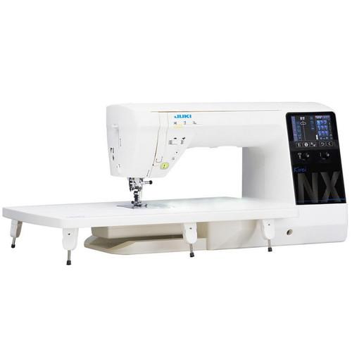 Juki HZL-NX7 Sewing Machine