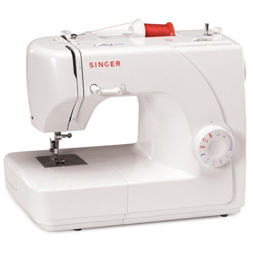 Singer Standard 1507 Sewing Machine