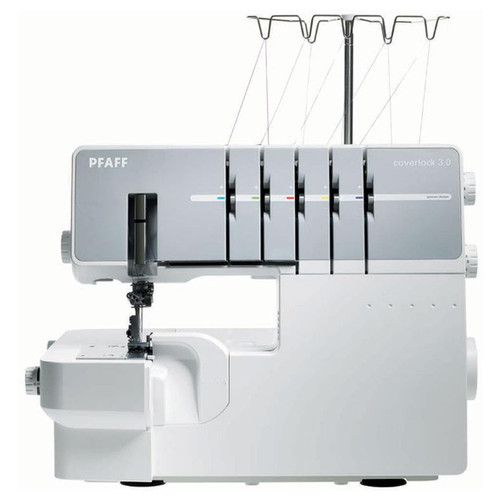 Pfaff Coverlock 3.0 Coverstitch