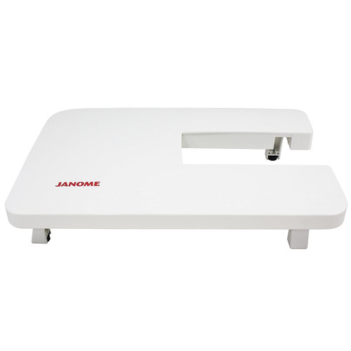 Janome Machine Extension Table 8050XL XL601 DXL603 QXL605 TXL607 DKS30 DKS100 +