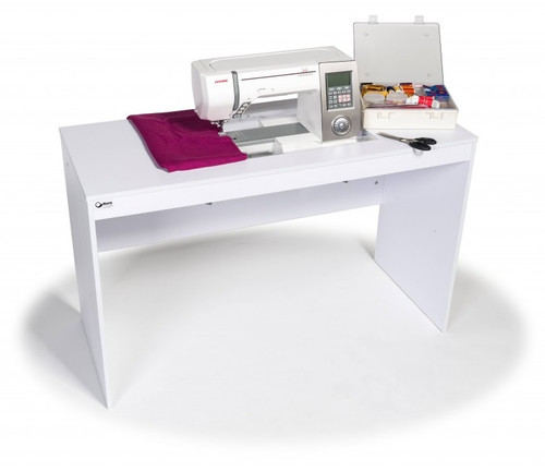 The ELEMENT'S Horn Sewing Table Unit 201