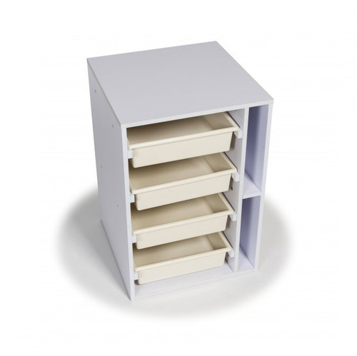 The ELEMENT'S Horn Sewing DRAWER Unit 202