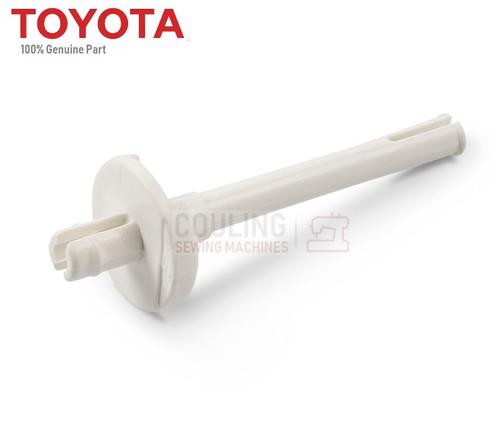 Toyota Standard Spool Pin Cotton Holder RS2000 Series 1921002-180