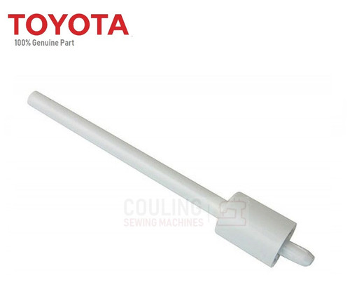 Toyota Spare Extra Spool Pin Cotton Holder RS2000 Series