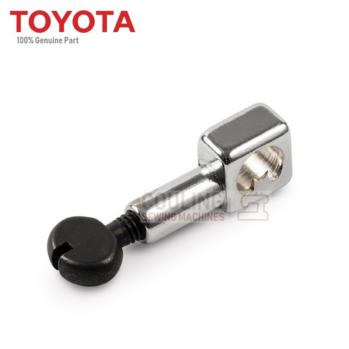 Toyota Standard Needle Clamp with Screw RS2000 Series