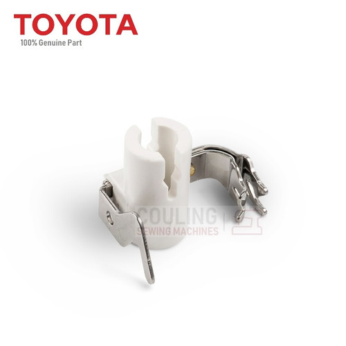 Toyota Standard Needle Threader Push Fit RS2000 Series