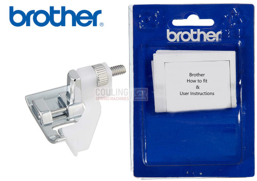 BROTHER Blind Stitch Foot F017N - XC1957052